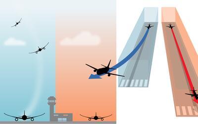Promo Avión