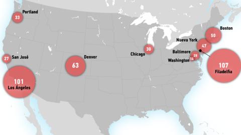 mapa operacion ciudad segura