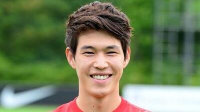 Estrella del fútbol coreano deja un muerto y dos heridos en accidente de tránsito