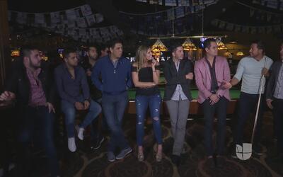 ¿Qué tan buenos son Los Recoditos para jugar billar?