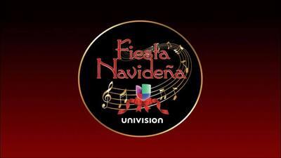 Fiesta Navideña tickets, info & more