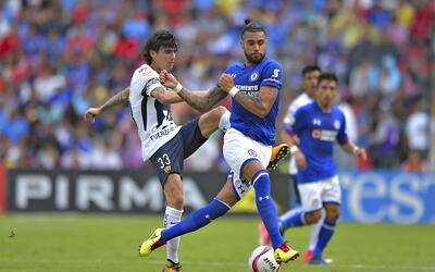 La fecha 12 del Clausura 2018 será decisiva en varios frentes.