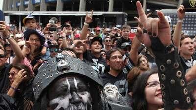 Dan Fridman: Nuevo y picante 'Compromiso con la Excelencia' Raiders.jpg
