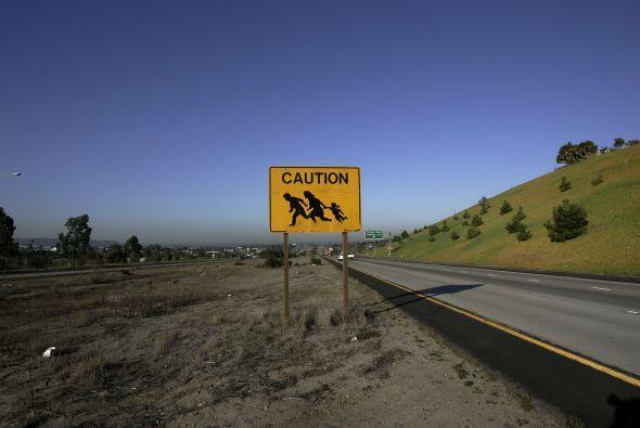 En muchos estados, las leyes aprobadas este año entrarán en vigencia el...