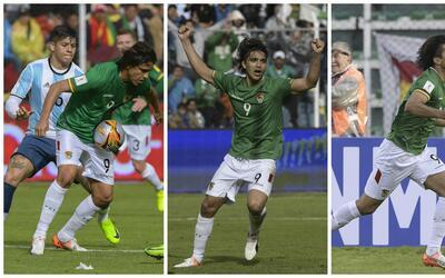 Evo Morales dice que jugará en la liga boliviana para incentivar el depo...
