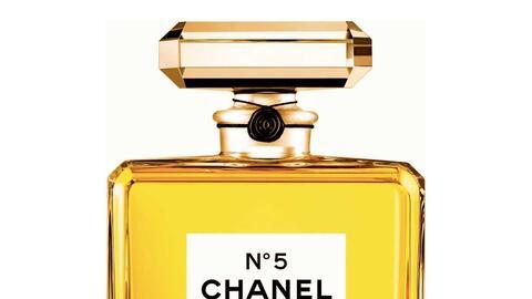 Perfumes 1002725-1.jpg