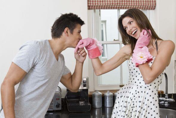 Ahora que tienes una mejor orientación de los casanovas, evítalos. Todo...