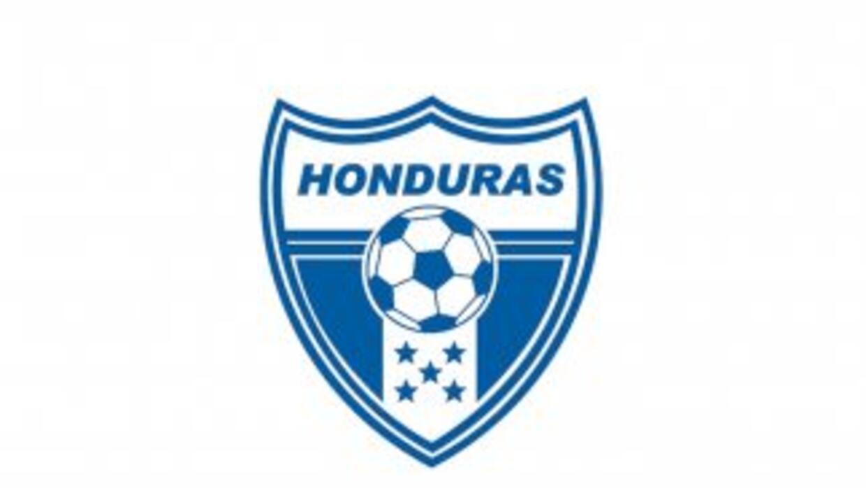 Federación de Fútbol de Honduras.