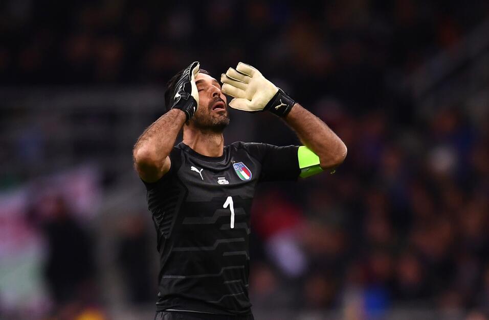 Mascherano reveló que tras Rusia 2018 le dirá adiós a la Albiceleste get...