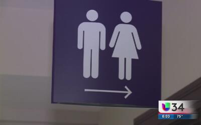 ¿Cuál es la diferencia entre sexo y género?