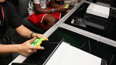 Beneficios de los videojuegos: herramientas de comunicación y bienestar