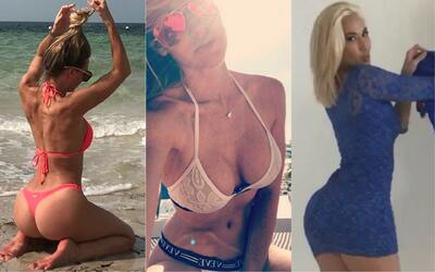 Su majestad, LeBron James playboy-cruz-azul.jpg