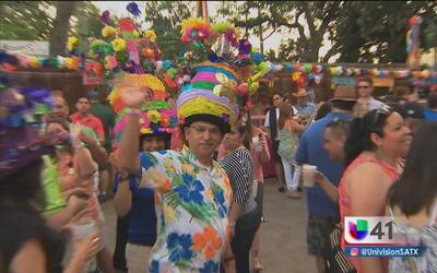 Alertan sobre venta de boletos falsos para Fiesta San Antonio
