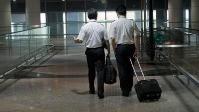 Nuevas especulaciones sobre la desaparición de avión de Malaysia Airlines