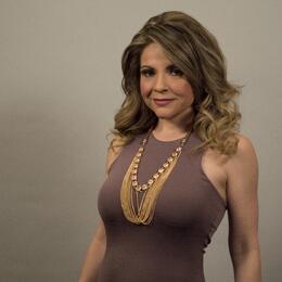 Angel Baby presentadora del segmento Contacto Deportivo en Univision Ari...