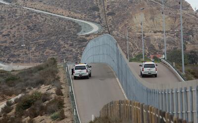 FBI alerta sobre los riesgos y modalidades de corrupción en la frontera