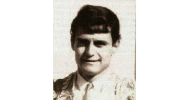 Gonzalo Vega Torero