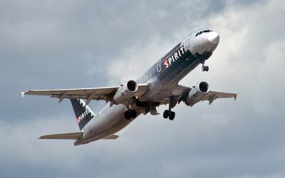 ¿Por qué hay una reducción en los vuelos desde el sur de la Florida haci...