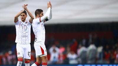 Para Néstor de la Torre, Chivas será un equipo predecible en este Clausura