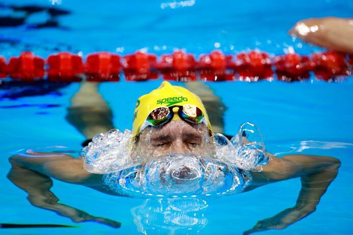 08072016 natacion