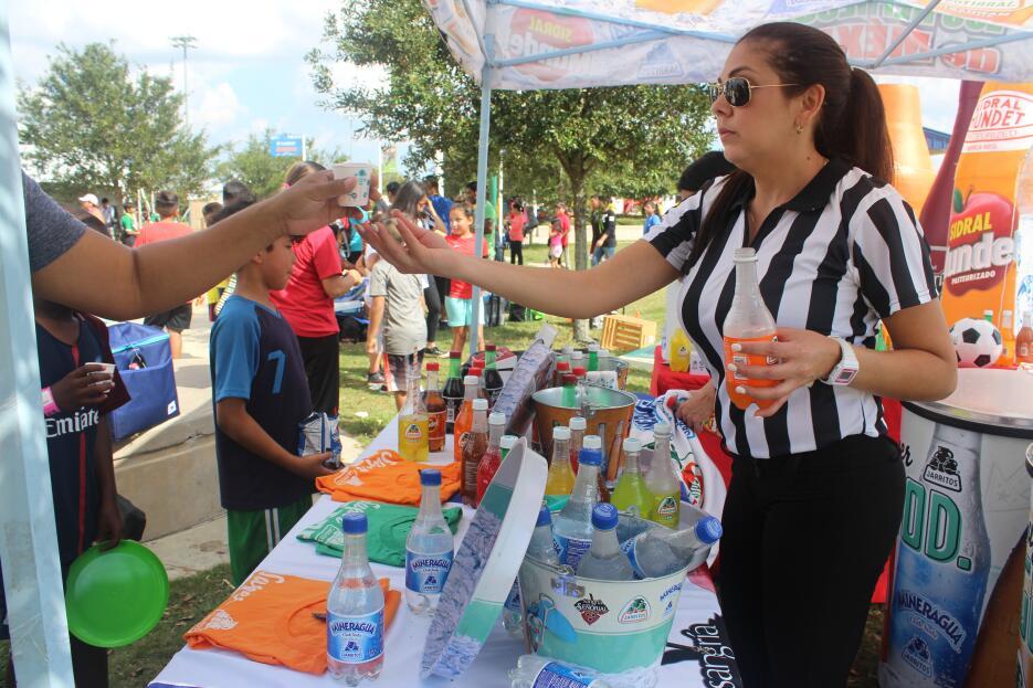 Los mejores momentos de Copa Univision Houston 2017 img-4139.JPG