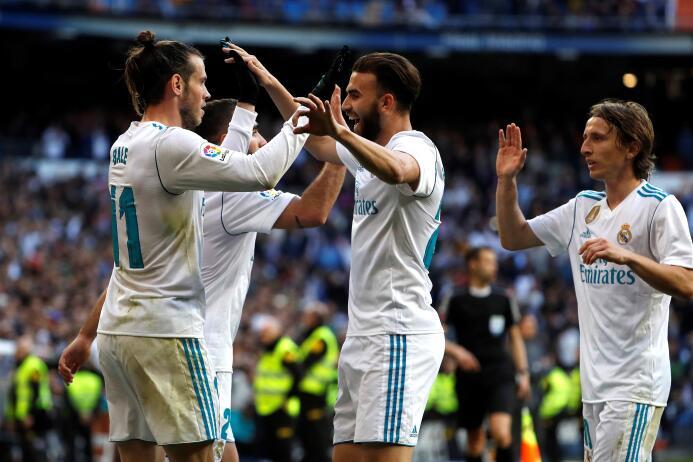 Real Madrid golea 7.1 al Deportivo La Coruña 636521510601299076.jpg