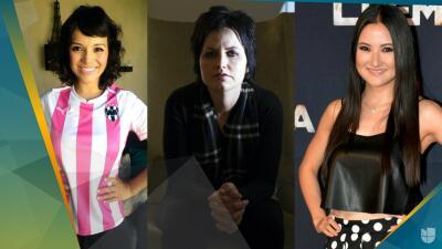 Univision, novelas, shows, noticias y deportes  muertes.jpg