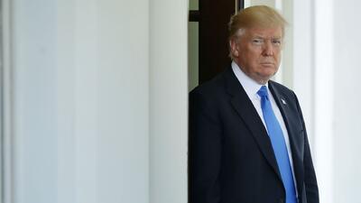Donald Trump acepta la invitación de Kim Jong Un para una reunión sobre programa nuclear