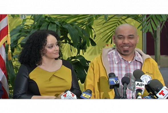 Un dominicano de 44 años de edad fue el ganador de 338 millones de dolar...