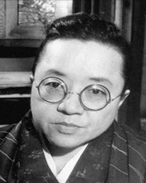 Miyuki Ishikawa