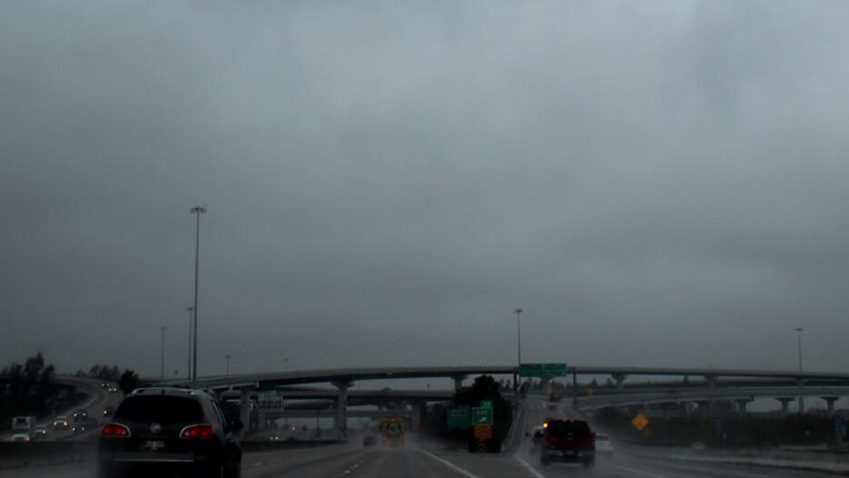 Segundo día gris y lluvioso en Houston Clima_severo_Houston6.jpg