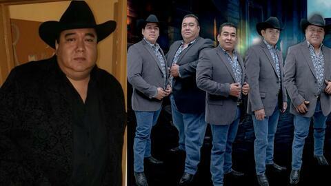 Muere Andrés Sánchez baterista del grupo Retinto
