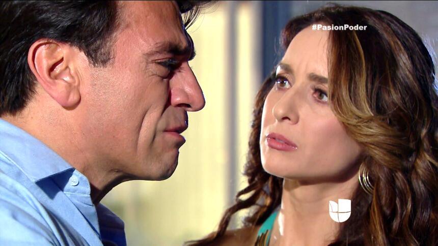 ¡Julia le rompió el corazón a Arturo! 189911ECF9F54ED4ACE1338457D9A751.jpg