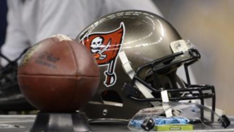Tampa Bay Buccaneers (AP-NFL).