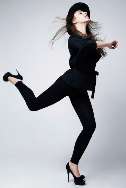 Leggings. Estampadas o lisas, tus leggings extenderán la vida útil de tu...