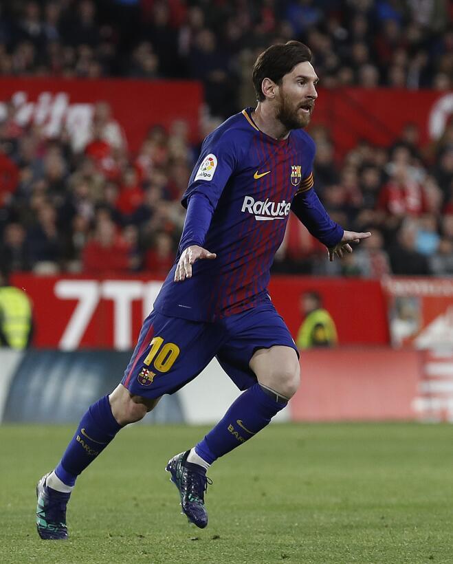 En fotos: Messi rescata a un Barcelona de récord ap-18090746988203.jpg