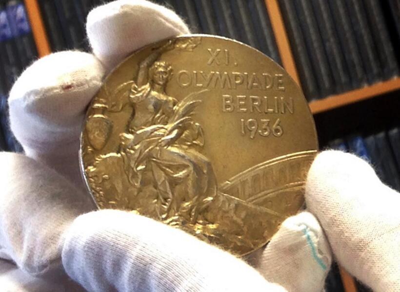 Australiana Pearson gana segundo título mundial de 100 metros vallas sei...