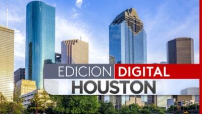 Edición Digital Houston