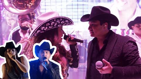 te presentamos el musical que cautivó a los fans de la telenovela...