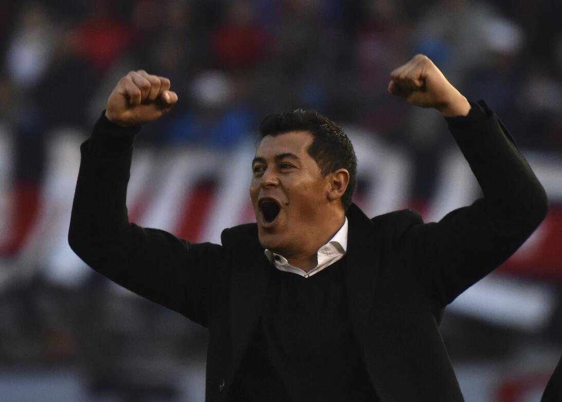 ¿Se vienen los nuevos Matías Almeyda a la Liga MX? 23.jpg
