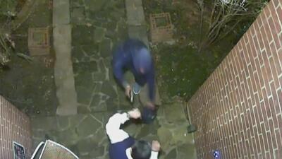 Preocupación en los residentes del Metroplex por el aumento de robos a mano armada