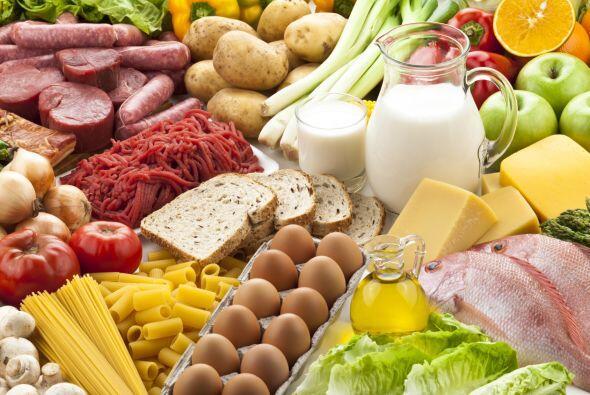¿Qué es? Empecemos por lo básico: una caloría es una unidad de energía....