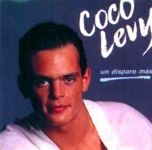 Coco Levy