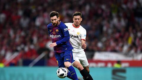 Fútbol gettyimages-949683732.jpg