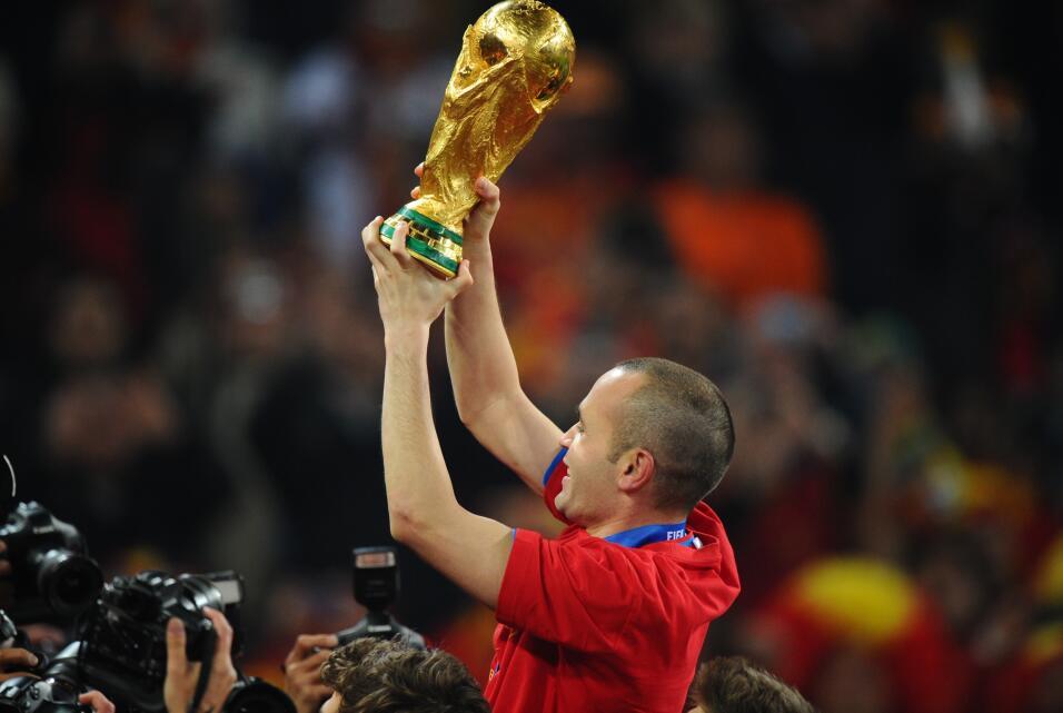 El Bayern Munich anunció el regreso de Heynckes como su entrenador getty...