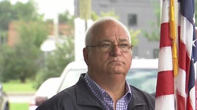 Alguacil del condado de Bergen renuncia a su cargo tras polémicos comentarios racistas