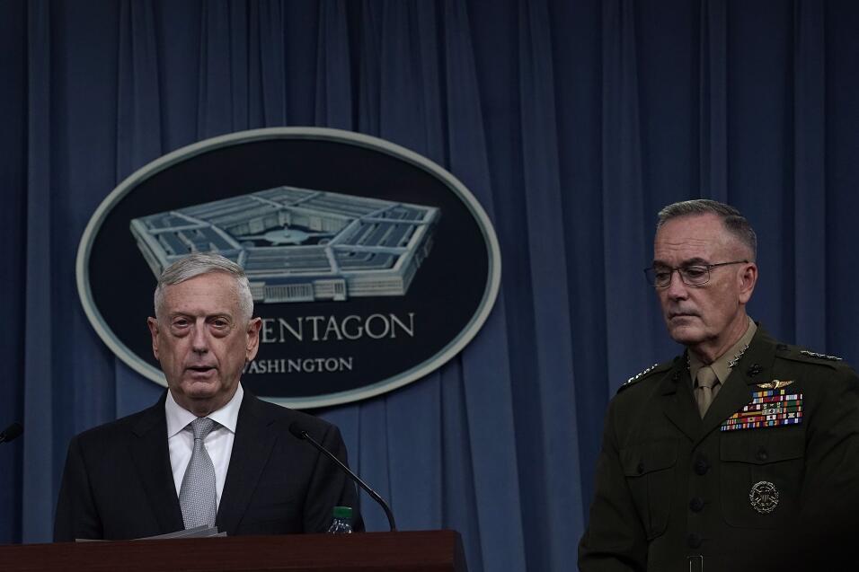 Ataque a Siria