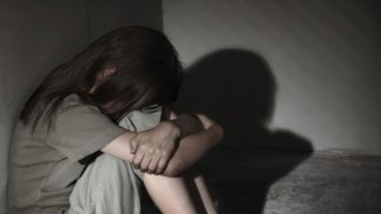 """No hay una cifra oficial, pero el número de abuso a menores es """"grave""""."""