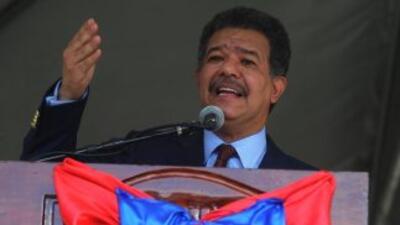 El presidente del República anunció el aumento gradual, pese a los riesg...