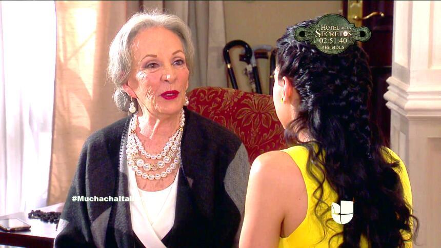 ¡Fiorella arrancó suspiros con su nuevo look! 85AAAE5A58614CD69C9AE5A80A...
